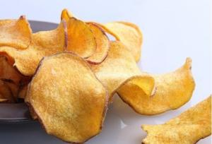 Wholesale potato chips: VF Sweet Potato Chips