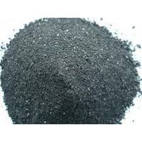 Wholesale flake graphite: Graphite Flakes & Powder