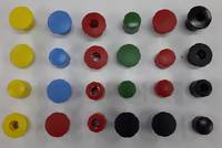 High Quality E-STOP/ Emergency Stop Switch / Stop Button / Switch / Knob Lock Switch Handle Series