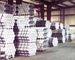 Wholesale Aluminum Billets: Aluminum Billets