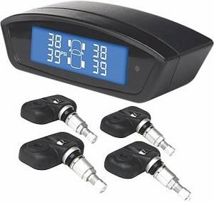 Wholesale Tire Gauges: TPMS - Tire Pressure Monitoring System MCI-209I