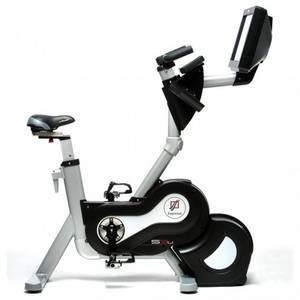 Wholesale virtual ride simulator: Buy Expresso Fitness S3U Novo