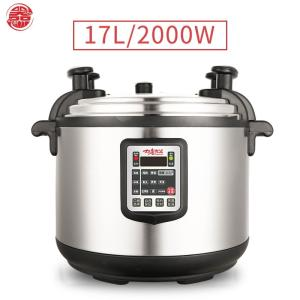 Wholesale ont: Commercial Electric Pressure Cooker