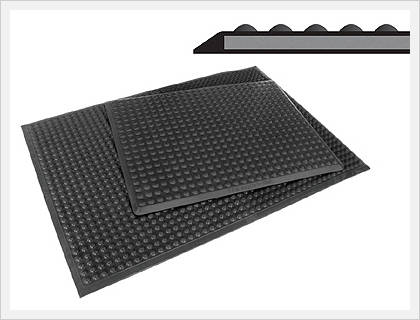 Sell ESD Antifatigue Mat