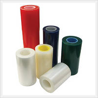 Sell PE Protection Film