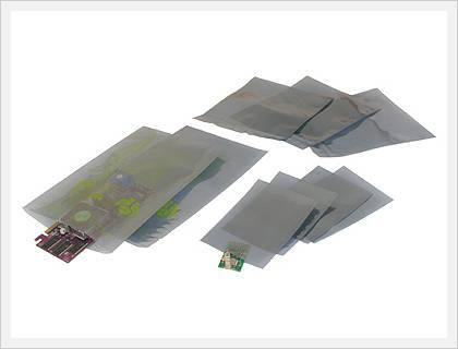 Sell Static Shielding Bag