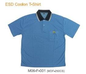 Wholesale esd garment: ESD Garment