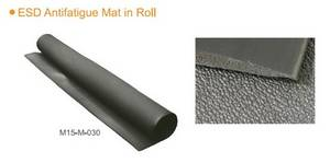 Wholesale rolling: ESD Antifatigue Mat in Roll