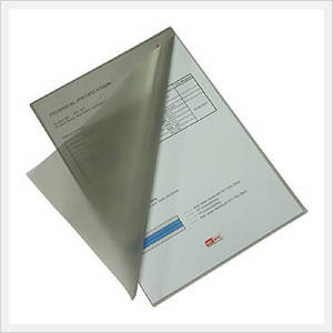 Wholesale laminating film: ESD Laminating Film