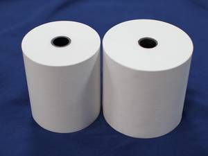 Wholesale paper: Thermal Paper