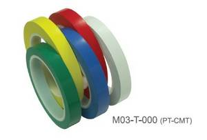 Wholesale adhesive tapes 2 sided: ESD Floor Marking Tape
