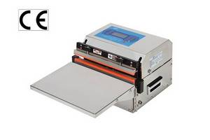 Wholesale durable safety case: Vacuum Sealer