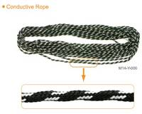 Conductive Rope