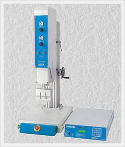 Wholesale soundproof door: Ultrasonic Plastic Welding Machine