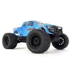 Wholesale mt: Helion Avenge 10MT XB RTR 1/10 4WD Brushed Monster Truck W/Battery & Charger