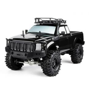 Wholesale scales: Gmade Komodo 1/10 RTR Scale 1.9 Rock Crawler W/2.4GHz Radio
