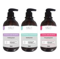 Med B MD:1 Hair Therapy Shampoo Damage Care 2