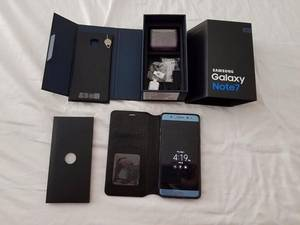 Wholesale sim: PayPal Is Accepted..Samsung Galaxxy S8 Edge 64gb Gold Unlockeds SIM Free Smartphone BUY 2 GET 1 FRee