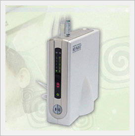 Wholesale painless anesthesia injector: Painless Anesthesia Injector  -NO-Pain