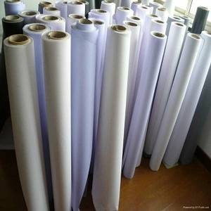 Wholesale back lit flex: PVC Flex Banner