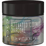 Wholesale teeth: Food-Grade Coconut Teeth Whitening Activated Charcoal Powder