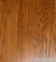 Wholesale wood: Engineered Wood Flooring