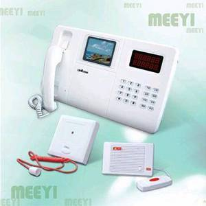 Wholesale duplex board: Nurse Calling System