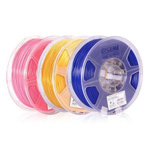Wholesale pla: PLA+ Filament for 3D Printer