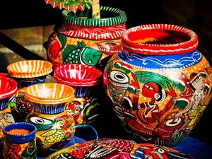 Wholesale handicrafts: Handicrafts