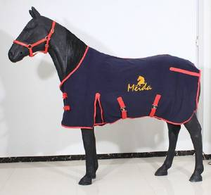 Wholesale Sports Safety: Horserug
