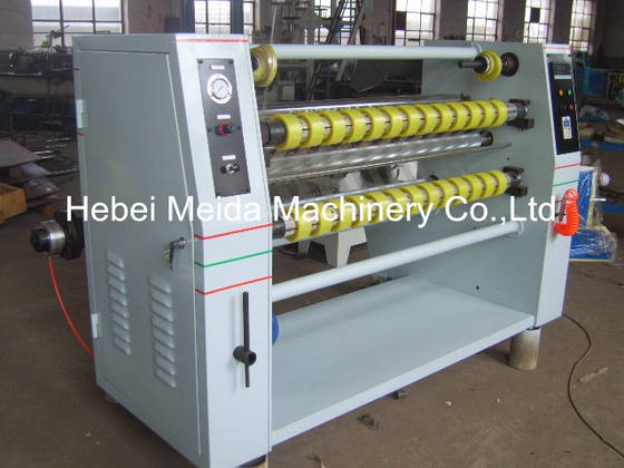 Sell Bopp Adhesive Tape Slitting Machine