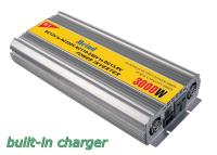 Sell 3000W DC to AC Power Inverter