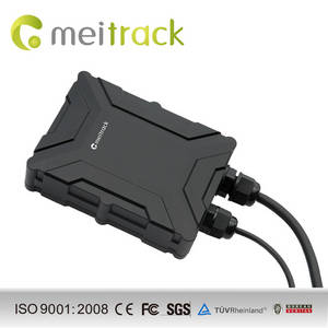 Wholesale vehicle gps tracker: ODM High Quality 3g Vehicle GPS Tracker with Harsh Acceleration/Braking Alarm