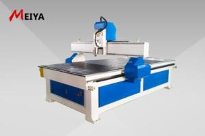 Wholesale cnc router china: China 3 Axis CNC Router 1325 for Wood