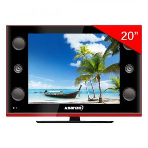 Wholesale lcd tv: TV LCD 20