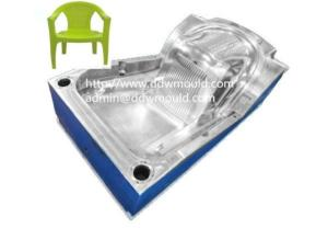 Wholesale mold: DDW Plastic Chair Mold Injection Chair Mold To Russia