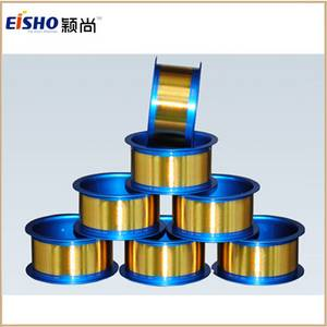 Wholesale Electrical Wires: Gold Bonding Wire(LAMP,SMD,Piranha LEDs)