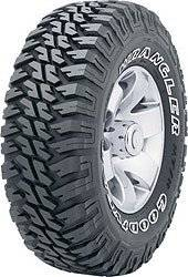 Wholesale wrangler: Goodyear Wrangler MT/R