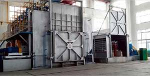 Wholesale homogenizers: Homogenizing Furnace