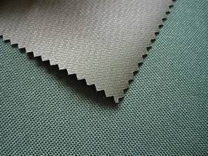 Wholesale Coated Fabric: 600D 500*500 PVC Coated 100% Polyester Fabric