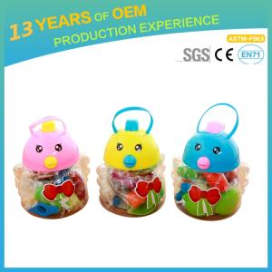 Wholesale injection mold china: Play Doh Kitchen for Girls Boys