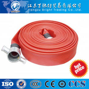 Wholesale fire hoses: Fire Hose