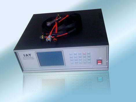 Sell CRS3 Common Rail Injector Tester