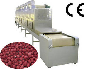 Wholesale Agriculture Products Processing: Peanut Dryer/Cooking/Roasting/Baking Machine