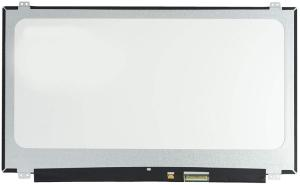 Wholesale led screen: New 15.6 IPS FHD 1920*1080 Laptop LED LCD Replacement Screen EDP 30pin Display Panel B156HAN04.1