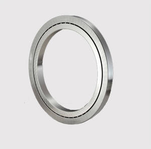 Wholesale Deep Groove Ball Bearing: Suppy Deep Groove Ball Bearing
