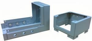 Wholesale cctv: CCTV Housing, Bracket, Mount, Component