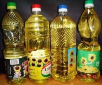 Refined Best Price Sunflower Oil(Whatsaap/Viber: +66610637981)