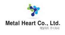 Metal Heart Co.,Ltd