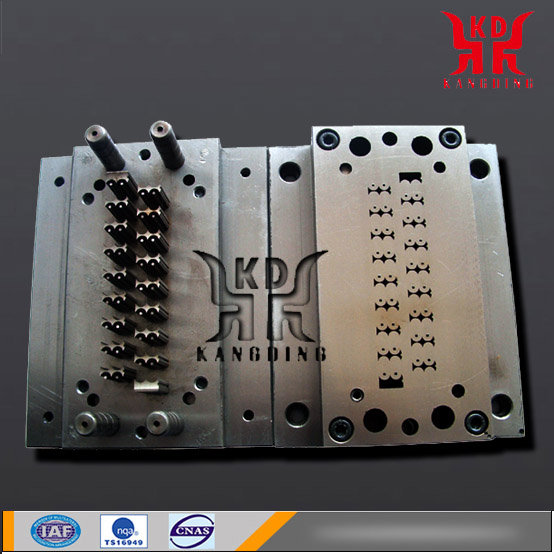 Hot Stamping Die Components Design(id:10544044) Product